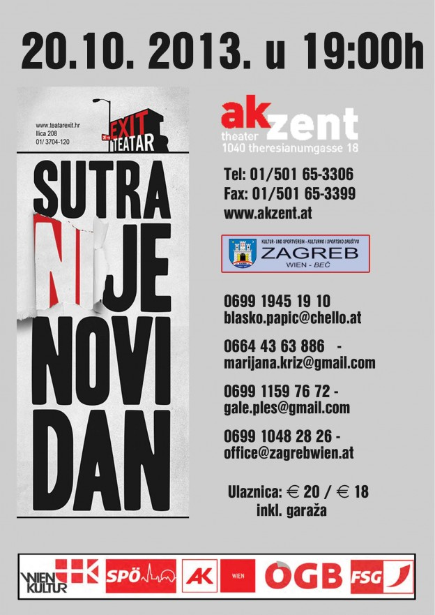 Akzent-Theater-624x881