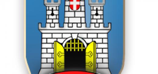 ksd_logo