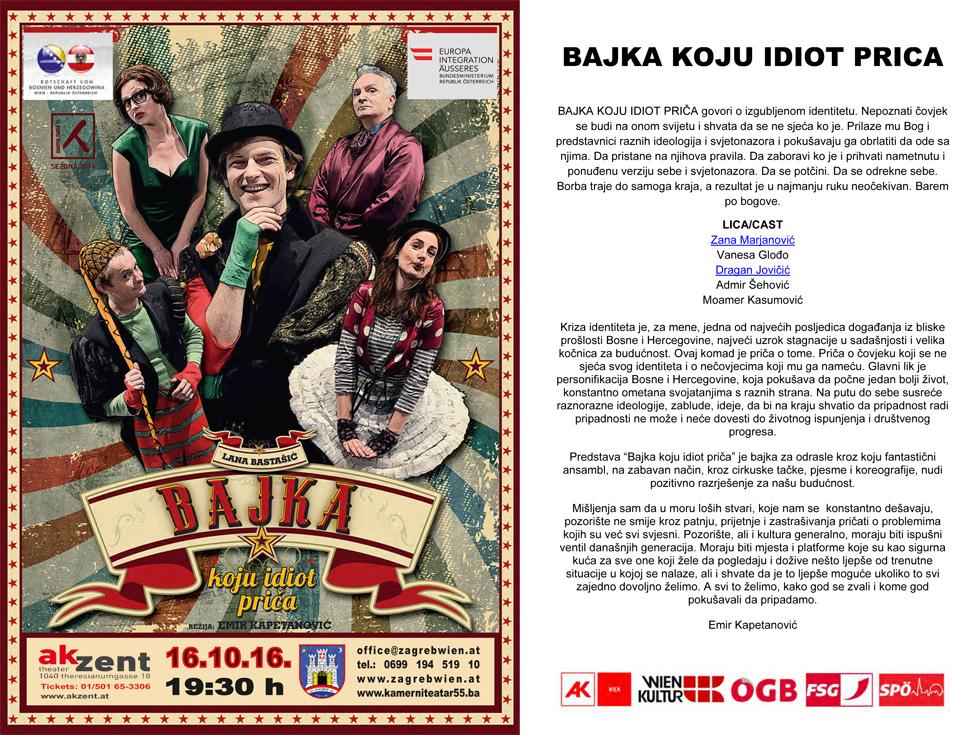 Bajka 2016.cdr