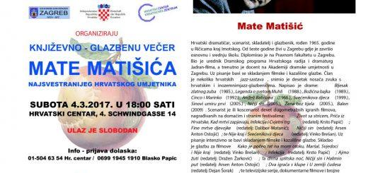 Mate Matisic_5