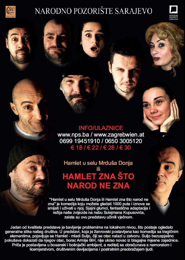 Hamlet_Sa2
