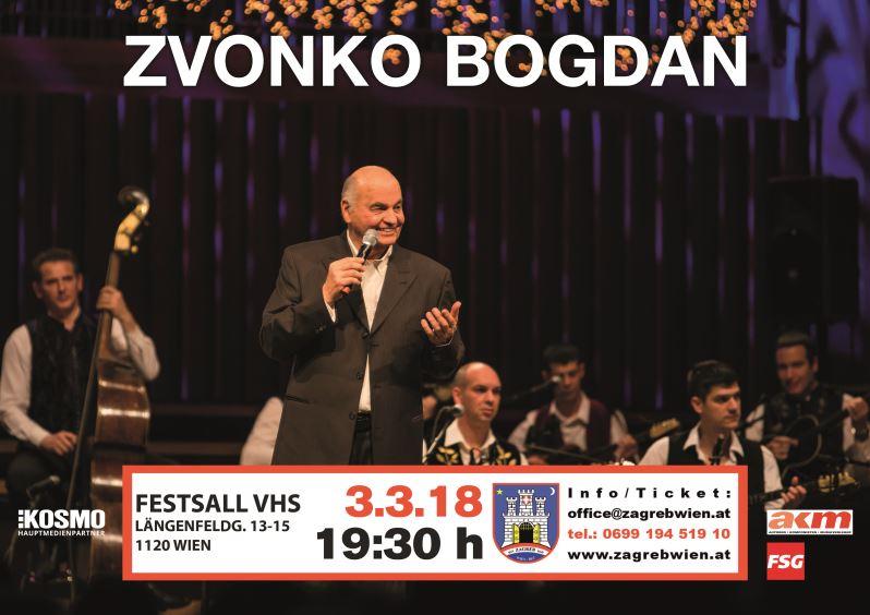 ZvonkoBogdan1