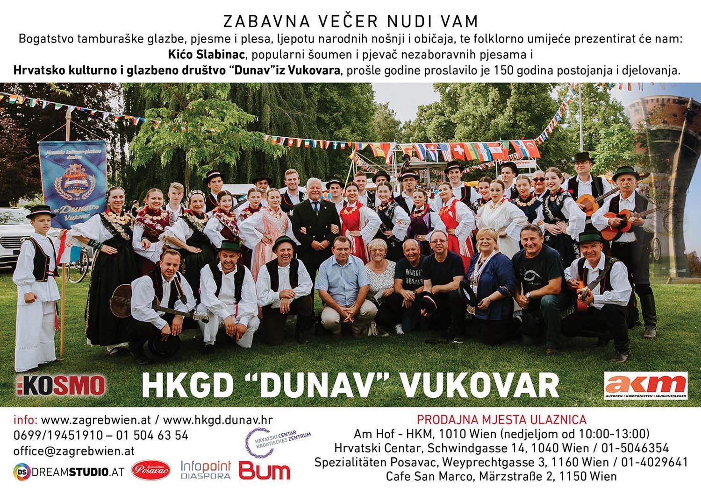 Vukovarska večer A5 Flyer2