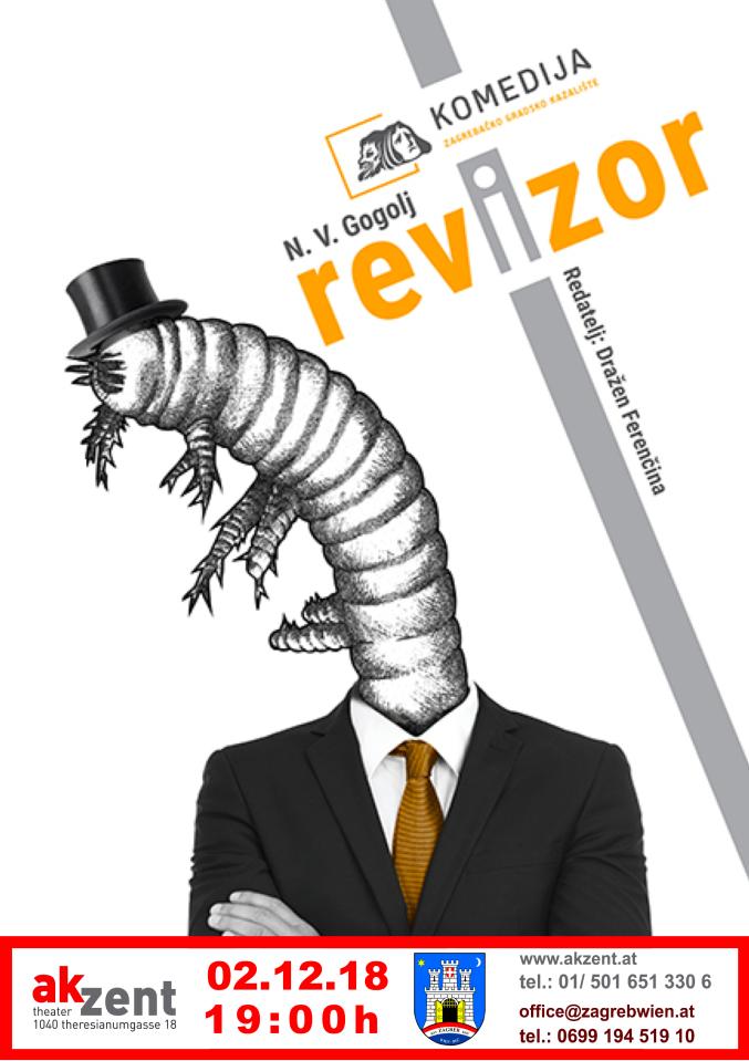 Revizor_ZG