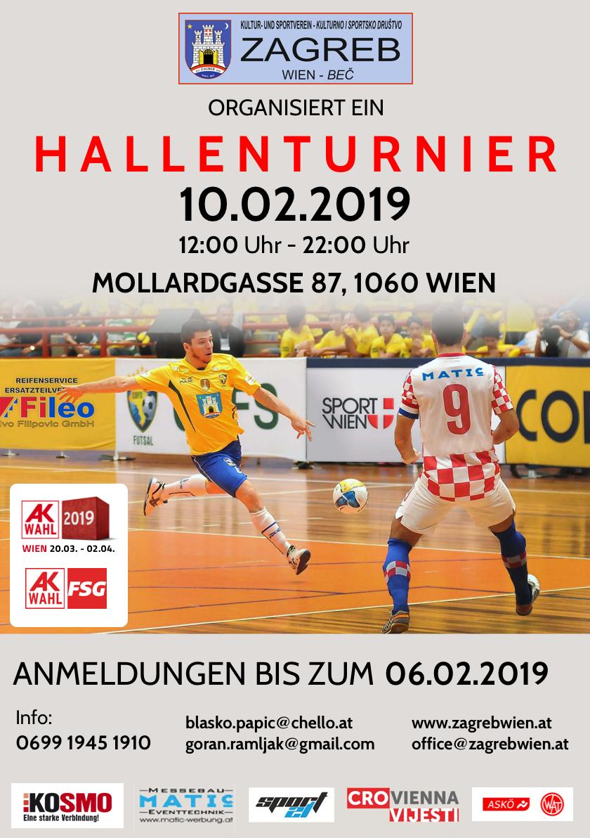 turnir_2019_final