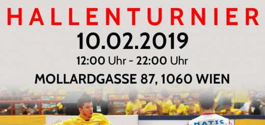 turnir_2019_final_s