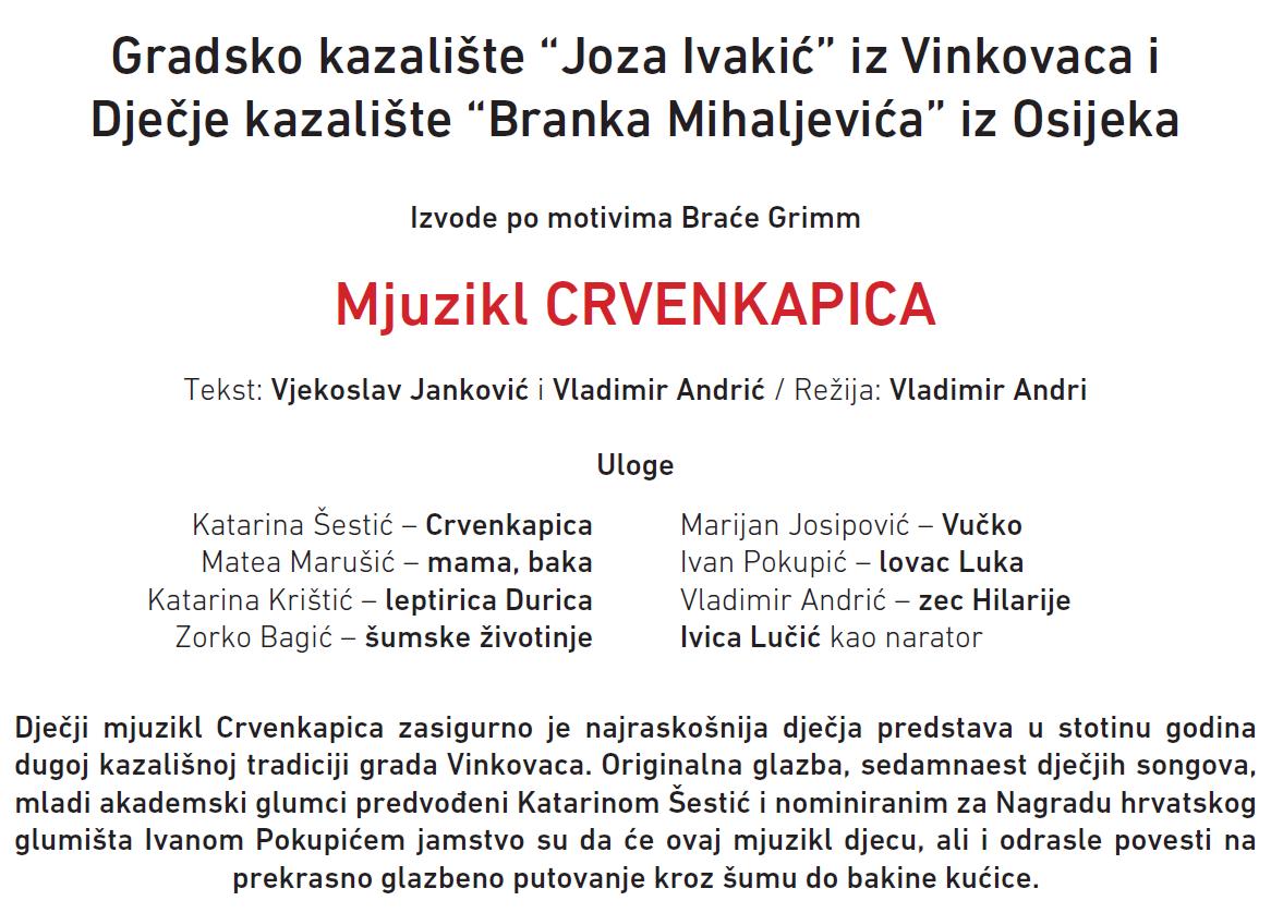 Crvenkapica3