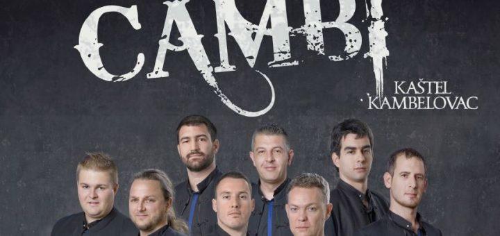 Cambi Klapa 1newsmall2
