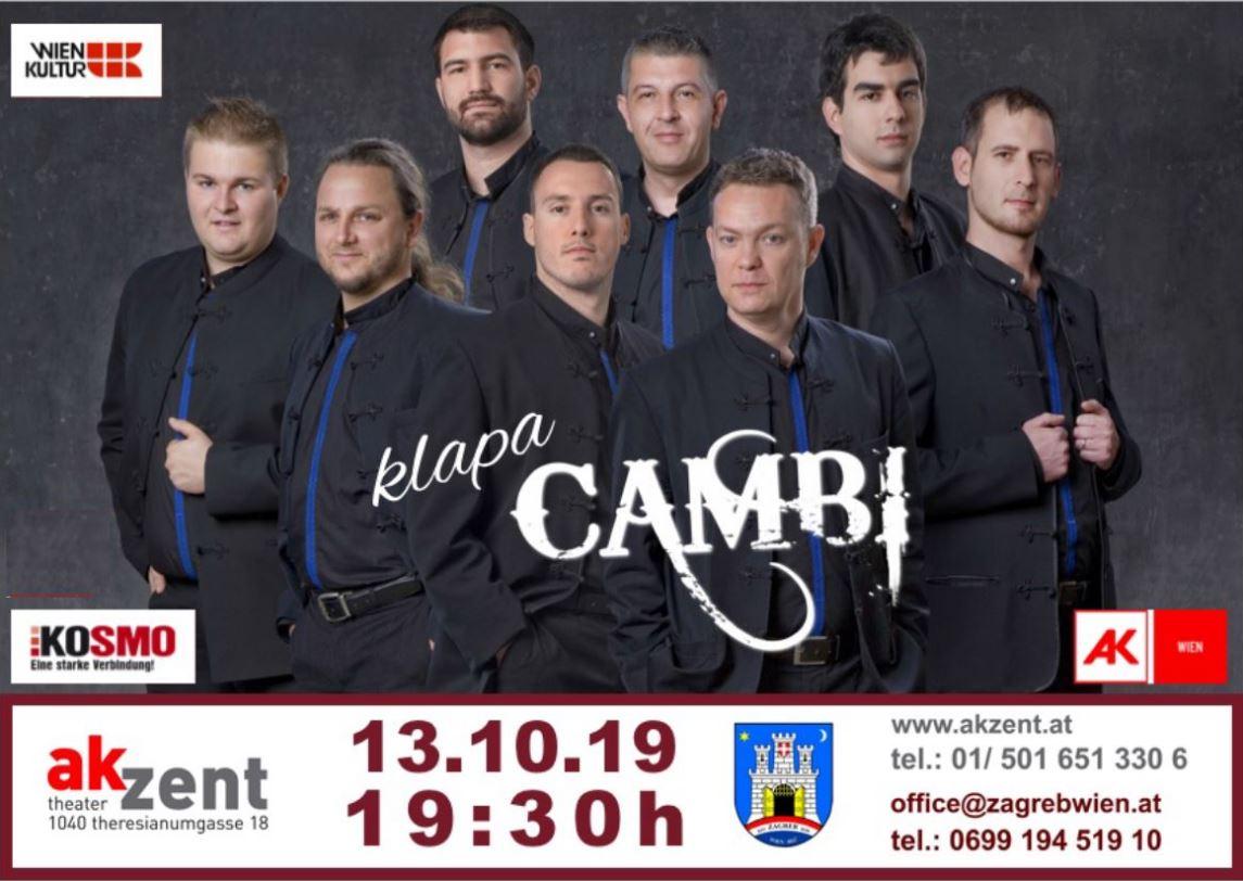 Cambi_new3
